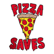 Pizza Saves